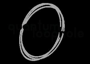 Quantum Loophole Logo